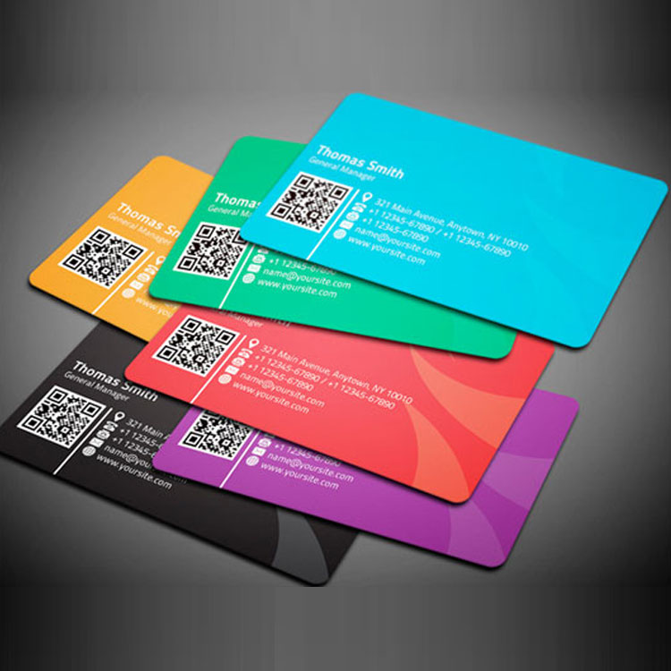 Home webdesign web development company australia business cards reheart Images